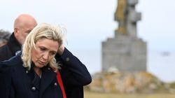 Le parquet de Paris fait appel du jugement sur l'ex-Front