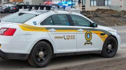 Qui enquête sur la police au Canada? Des anciens policiers