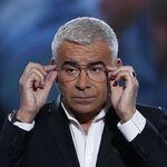 Jorge Javier Vázquez aplaude a este líder político pero avisa: nunca lo