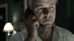 Fake ou real? 8 filmes sobre conspiração que vão te deixar com a pulga atrás da