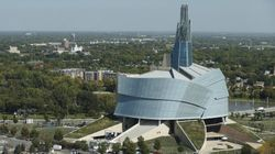 Canadian Museum For Human Rights Sorry For Censoring LGBTQ
