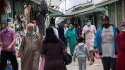 Más de 500 contagiados en dos empresas españolas en Marruecos obligan a cerrar varias
