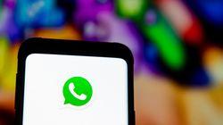 WhatsApp e gli spioni affettivi (di A.