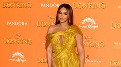 Beyoncé dévoile le morceau surprise «Black