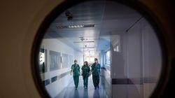 Sanidad suma 7 muertes por coronavirus y 134 contagios en las últimas 24