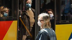 Στους 190 οι θάνατοι από κορονοϊό στην Ελλάδα - 19 νέα