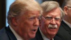 Trump perd la guerre contre son ex-conseiller qui pourra sortir son livre
