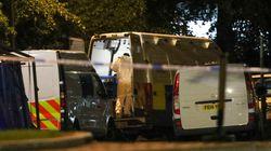 Βρετανία: Νεκροί και τραυματίες από επίθεση με μαχαίρι στο