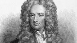 El verano en que Newton perdió sus ahorros por culpa de una burbuja