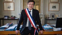 A Bordeaux, l'écolo Pierre Hurmic attaque le maire Nicolas Florian en