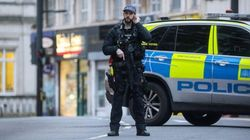 La Policía británica clasifica como atentado terrorista el ataque con tres muertos del sábado en