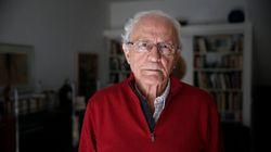 Mort de Zeev Sternhell, historien du fascisme