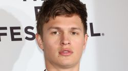 Ansel Elgort Issues Statement Denying Allegation Of Sexual