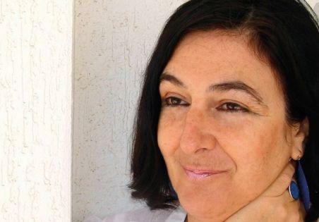 Προδημοσίευση: «Η χρυσαλλίδα» της Ζοέλ Λοπινό