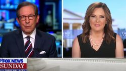 Chris Wallace Chews Out Trump Adviser For Denying Reality Of 'Empty' Tulsa