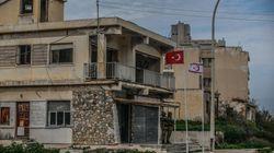 Το Κυπριακό και οι ελληνοτουρκικές
