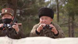 Pyongyang anuncia que ultima el