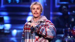 Justin Bieber se defiende tras dos acusaciones de abuso sexual: