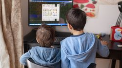 Buoni e cattivi del web secondo i genitori. Promossa