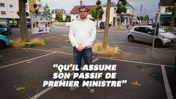 Au Havre, le maire Édouard et le Premier ministre Philippe divisent les