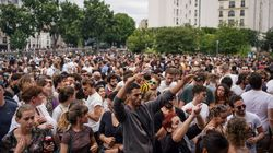 Les rassemblements de la Fête de la musique sont-ils dangereux? Ce que dit la