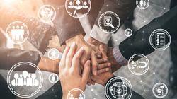 Il Crowdfunding civico mette al centro partecipazione e sviluppo