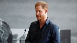 Le prince Harry favorable à se passer d'un hymne des supporters de rugby jugé