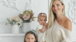 Incidente per una famiglia italiana in Canada: muore la mamma e tre