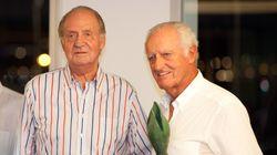 Quién es Josep Cusí, el empresario que pagó 269.000 dólares de la luna de miel de Felipe y