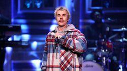 Justin Bieber répond aux accusations de