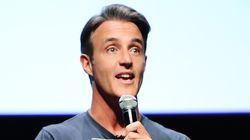 Ben Mulroney Quits As 'eTalk' Host To 'Create Space' For People Of