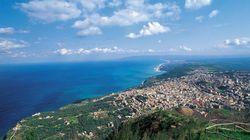 Focolaio in Calabria: istituita Zona Rossa nel comune di