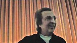Muere el músico Josep Llobell, autor de la melodía de Movierecord, a los 74