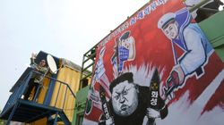 Βόρεια Κορέα κατά Νότιας Κορέας: Ο πόλεμος των