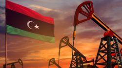 La battaglia di Sirte (di M.