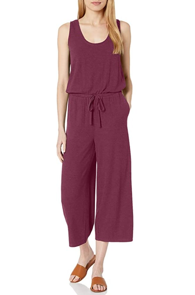 The Best Loungewear On Sale From Amazon's Style Sale 2