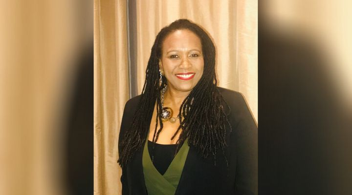 Ann Lopez, an associate professor, teaching, at the Ontario Institute for Studies in Education, says little has changed for Black students because often those in power don't see the system as racist.