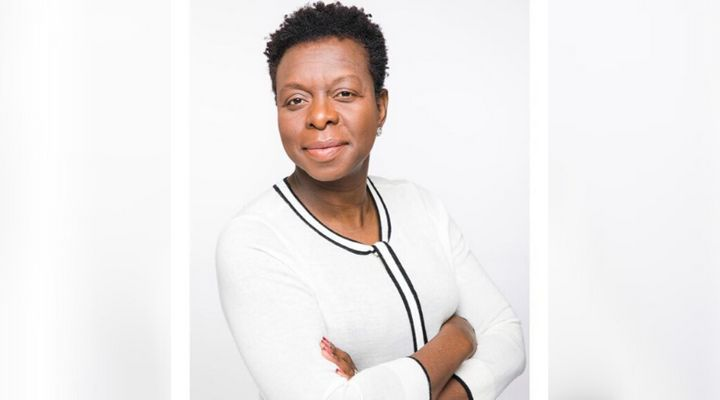 Karen Campbell, first vice-president of the Elementary Teachers' Federation of Ontario, says changes to address anti-Black racism need to happen at the ministry level.