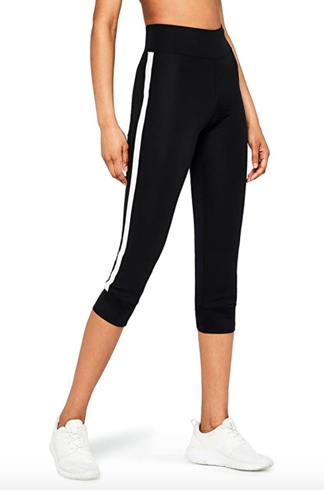 The Best Loungewear On Sale From Amazon's Style Sale 13