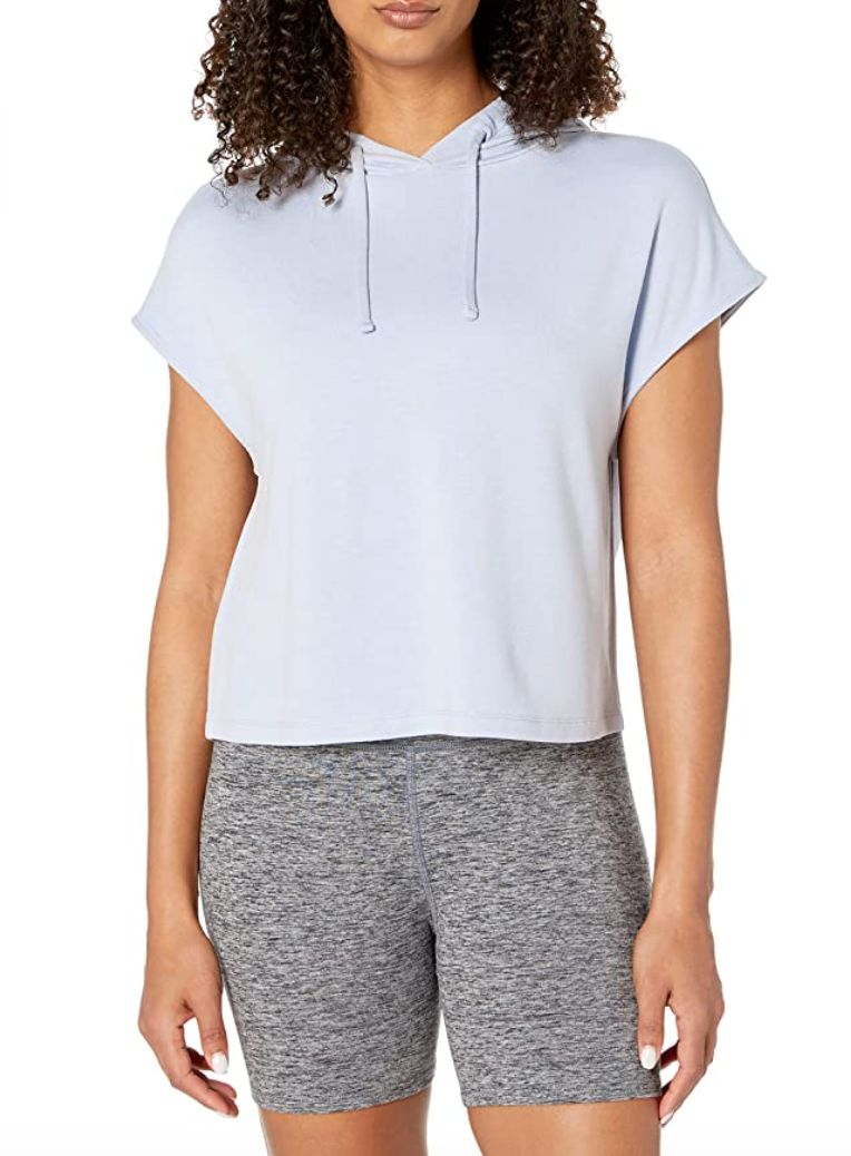 The Best Loungewear On Sale From Amazon's Style Sale 16