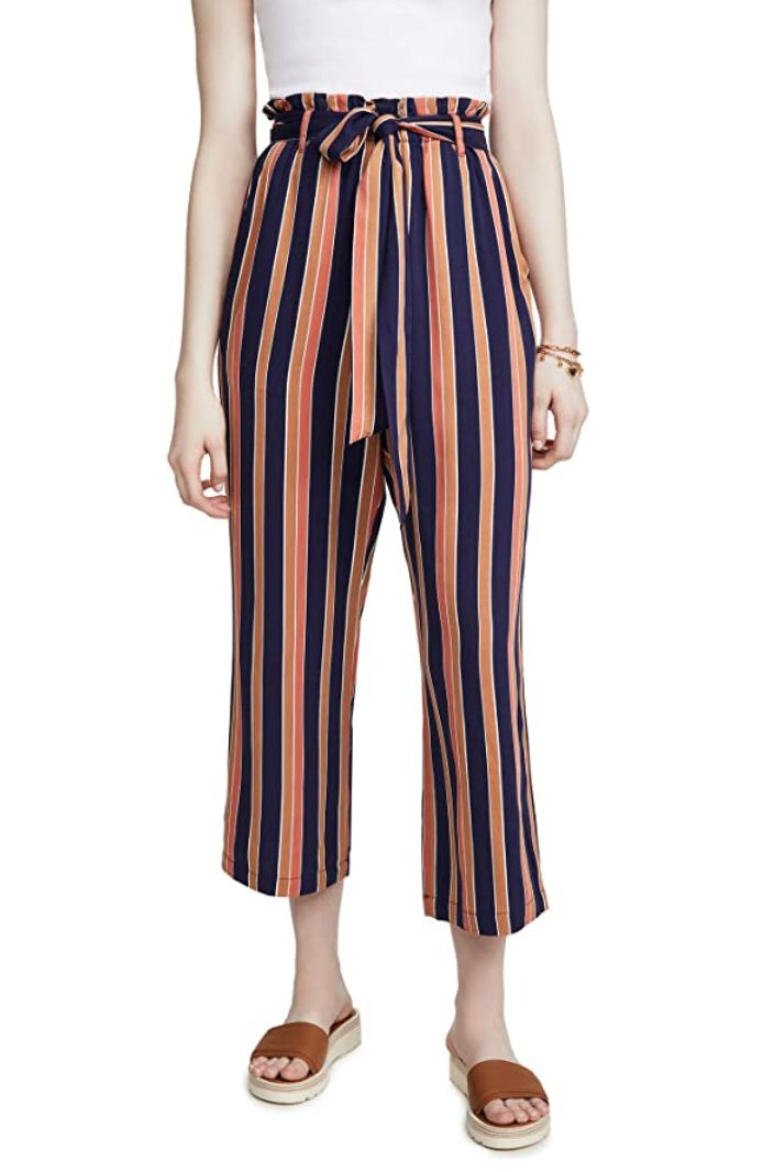 The Best Loungewear On Sale From Amazon's Style Sale 15