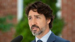 Travailleurs mexicains morts au Canada: Trudeau blâme leurs