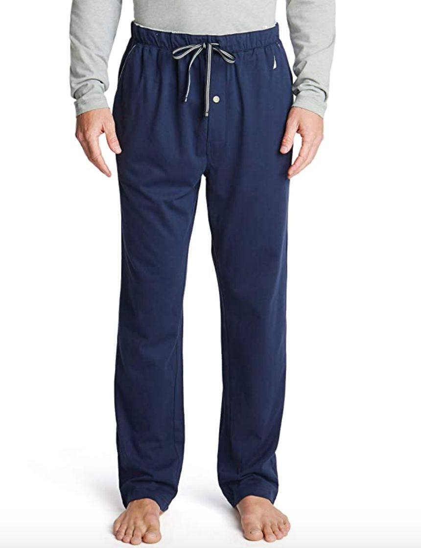 The Best Loungewear On Sale From Amazon's Style Sale 20