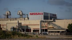 Nissan recula mínimamente: salva un centenar de empleos en