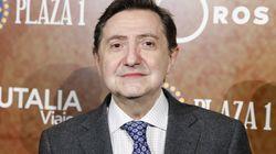 Jiménez Losantos explota: