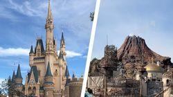 東京ディズニーランド&シー、7月1日から運営再開。新型コロナ対策で楽しみ方はどう変わる?【ポイント解説】