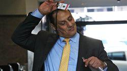 Bolsonaro silencia sobre Wassef na tentativa de se descolar da imagem do