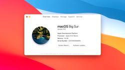 【WWDC20速報】アップル、Mac搭載CPUをApple