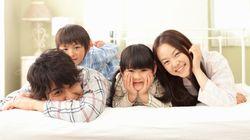 蒸し暑い季節も快適に。家族で使える「無印良品」のおすすめ衣料品