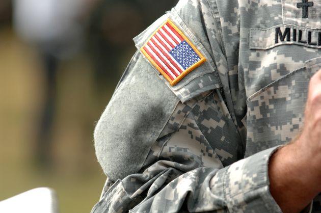 Αμερικανός νεοναζιστής στρατιώτης κατηγορείται πως σχεδίαζε επίθεση στην μονάδα